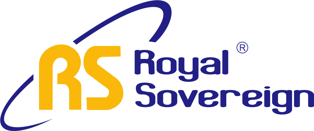 Royal Sovereign International, Inc.