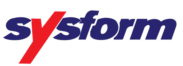Sysform Corp.